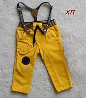 Штаны для мальчика Турция , фото 1