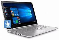 "Ноутбук HP Envy x360 15-W267CL (X7U25UA) 15.6"" i7-7500U 2.7GHz 256GB SSD 8GB Intel 620 W10 Гарантия!"