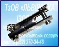 Вертлюг (поворотна обойма) ВР 1