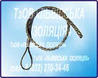 Панчоха кабельна ПК 120-240 мм2 (кебельный чулок)