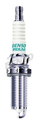 Свеча зажигания DENSO DEN FK20HR11