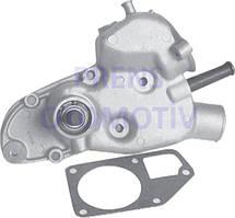 Помпа двигателя FORD SIERRA/SCORPIO 1982-1994 (2.3/2.5 DI PEUGEOT) (5024638/89EX8591AA/DP0075) DP GROUP