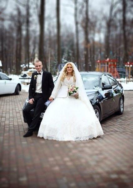 Наши женихи и невесты 17