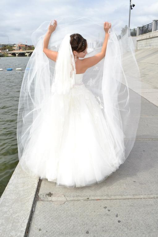Наши женихи и невесты 21