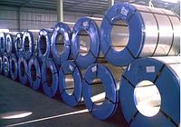 Рулонная сталь казакстан китай италия словакия румыния