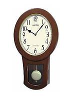 Часы настенные- japan - BIM-BAM