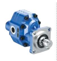 Гидравлический насос ISO 27 LT Appiah Hydraulics