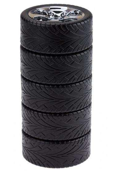 Термос автомобильный Tyre Cup (Шины) термос купить