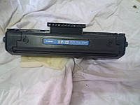 Canon LBP-1120 картридж лазерный EP-22