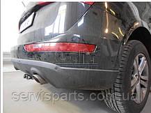 Фаркоп Audi Q5 (Ауди Кью 5), фото 2