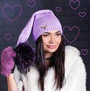 Шапки | шарфы | перчатки