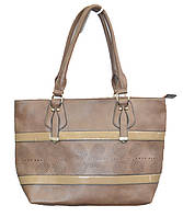 Женская сумка ''Fashion'' 25*35 см - купить качественную оптом недорого со склада в Харькове
