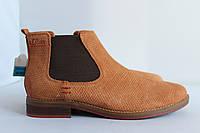 Женские ботинки S.Oliver, фото 1