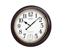Часы настенные с боем - japan