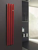 ENIX Дизайн радиатор Mango 2000*340, фото 1