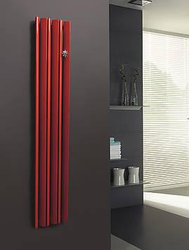 ENIX Дизайн радиатор Mango 1600*340