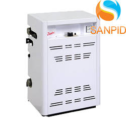 Газовий котел Данко 15,5 УВ (парапетний)