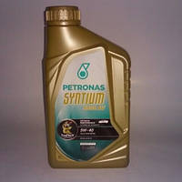 Масло моторное Petronas SYNTIUM 3000 AV 5W-40 (1л)