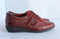 Женские туфли Balance Steps 37р.