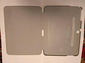 "Чехол для Samsung Galaxy Tab3 10.1"" Zeta Slim, фото 3"