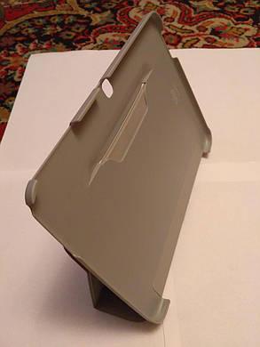 "Чехол для Samsung Galaxy Tab3 10.1"" Zeta Slim, фото 2"