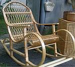 Купить кресло качалку недорого от производителя