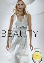 Calvin Klein Beauty парфюмированная вода 100 ml. (Кельвин Кляйн Бьюти), фото 3