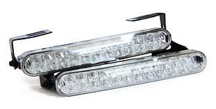 Лампы дневного света Ego Light DRL 160P24