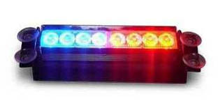 Стробоскоп LED-21