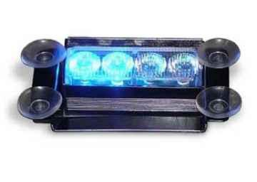 Стробоскоп LED-12