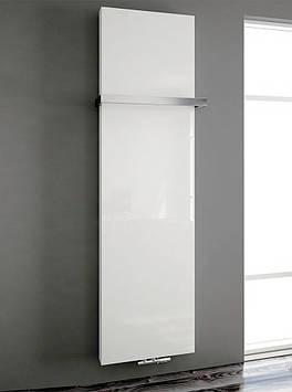 TERMA Панельный радиатор Case Slim 1360*420