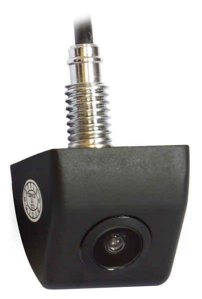 Камера заднего вида для SWT VDC-007