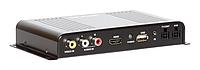 Цифровой ТВ-тюнер (DTV-16)