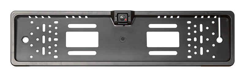 Камера заднего вида для SWT VDC-006 (в рамку номера)