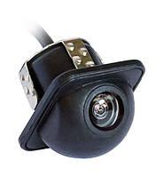 Камера заднего вида для SWT VDC-002 (врезная)