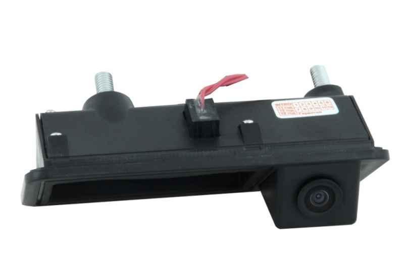 Камера заднего вида для AUDI A5, A4, Q5, Q3 (VDC-089)