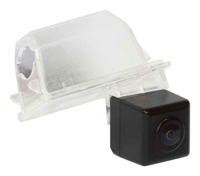 Камера заднего вида для Ford Kuga 2013+ (SWT VDC-073)