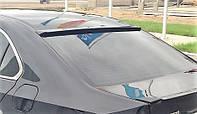 Спойлер заднего стекла Honda Accord (2008-2012) Код:539696348