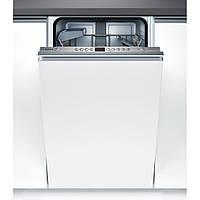 Посудомоечная машина BOSCH SPV 43M20 EU