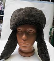 Шапки жіночі і чоловічі в Украине. Сравнить цены 023790750993a