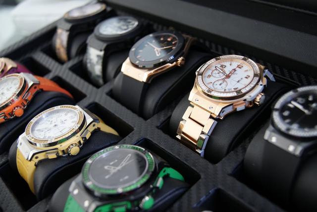 Дорогие часы механические скелетоны от производителя качество интернет магазин элитные имиджевые