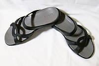 Сандалии женские Crocs