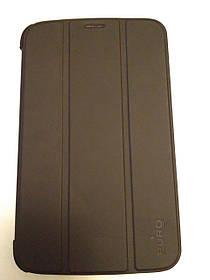 "Чехол для Samsung Galaxy Tab3 8"" Zeta Slim"