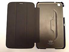"Чехол для Samsung Galaxy Tab3 8"" Zeta Slim, фото 3"