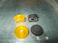 Втулка стойки переднего стабилизатора (Geely MK)