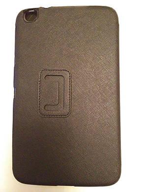 "Чехол для Samsung Galaxy Tab3 8"" Zeta Slim, фото 2"