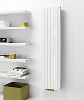 Instal Projekt Дизайн радиатор COVER V 1600*435,White