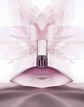 Calvin Klein Euphoria Blossom туалетная вода 100 ml. (Кельвин Кляйн Эйфория Блоссом), фото 2