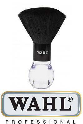 Сметка для шеи Wahl 0093-6090