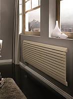 ENIX Горизонтальный радиатор MADERA 471*1000
